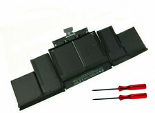 Genuine A1494 Battery for MacBook Pro 15 A1398 Late 2013...