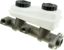 Brake Master Cylinder Dorman M39638 fits 87-93 Dodge Dakota
