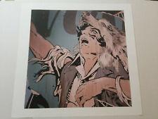 FAILE Artist Canvas Print #1 24x25 Patrick McNeil Patrick Miller Street Art