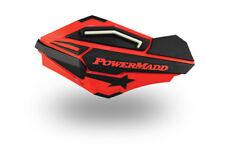Powermadd LED Light Kit for Sentinel Handguards