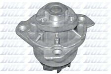 DOLZ Wasserpumpe A192 für VW GOLF PASSAT SEAT 3B6 1J5 1J1 1J2 BORA 1J6 Variant 4