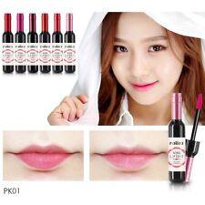 Flower Lipstick Color Jelly Transparent Changing Lip Temperature Change Makeup