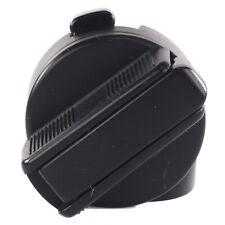 Mamiya AC401 Advance Wind-on Crank for M645 Super / 645 Pro and 645 Pro TL (J8T)