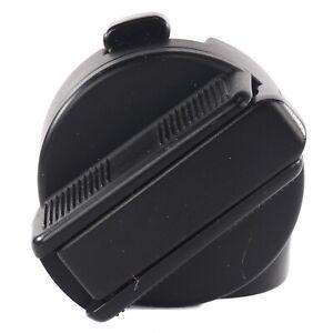 Mamiya AC401 Advance Wind-on Crank for M645 Super / 645 Pro and 645 Pro TL (M7J)