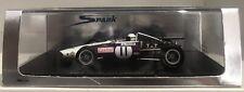 Spark 1/43 S1621 Eagle Climax #11 Canadian GP 1967 Al Pease