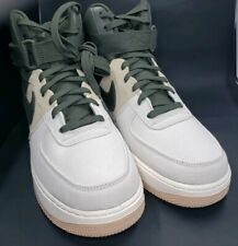 new style b3114 dd8b8 Nike Men s Air Force 1 High 07 Lv8 Shoes Size 10 Medium ...
