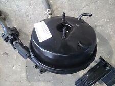 SERVOFRENO 2A00089 SUZUKI GRAND VITARA I (98-03) 1.6 16V