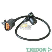 TRIDON CRANK ANGLE SENSOR FOR Mazda MX6 GE 11/91-09/97 2.5L TCAS41