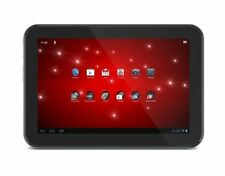 "Toshiba 10.1"" EXCITE 16GB WiFi Android Tablet"