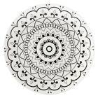 NEW Maxwell & Williams Mindfulness Mandala Plate, 19cm