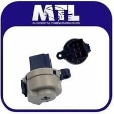 NEW Ford Ranger / Mazda B2500 pickup Ignition Start Switch starter 2002 - 2012