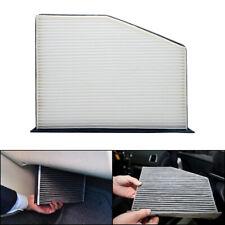 1x Carbon Cabin Pollen Filter fits VW Skoda Seat Toledo Leon Altea Alhambra UK