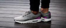 Nike Air Max Zero Premium Men's Running Shoes 881982 004 Size 11.5 NEW