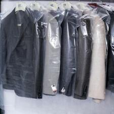 20 stücke Staubschutz Kleidungsstück Speicherorganisator Tasche Kleiderschrank