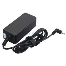 New 19V 2.1A 40W AC Adapter for Asus Eee PC 1015 1015PED VX6 1215N 1016P 0.7*2.5
