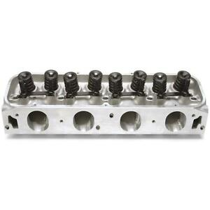 Edelbrock 60679 Performer RPM Cylinder Head, 75 cc, Ford, 429, 460