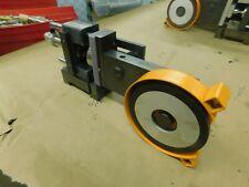 Printing Press Part KBA Pneumatic Feeder KBA W4700070 Right Handed