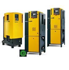 KAESER Schraubenkompressor AIRCENTER 6 - Komplettsystem