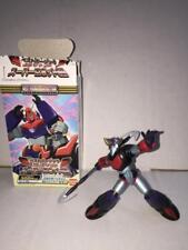 Bandai Gashapon BEST POSING Series 1 GOLDRAKE Goldorak Grendizer 10 cm MIB, 2003