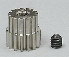 Robinson Racing 18T 48P Pinion RRP1018