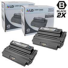 LD © Compatible Xerox 108R00795 2pk HY Black Phaser 3635MFP Series Printer