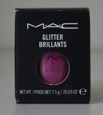 MAC, Glitter Brillants, Reflects Very Pink, 7.5 oz