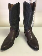 207e66dff24 exotic boots 9 | eBay