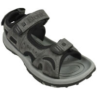 Etonic Men's Golf Sandal,  Brand New