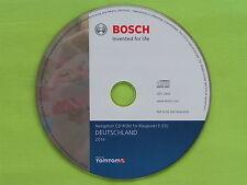 CD NAVIGATION EX DEUTSCHLAND 2014 AUDI BNS 5.0 A2 A3 A4 A6 TT VW RNS 300 GOLF 5