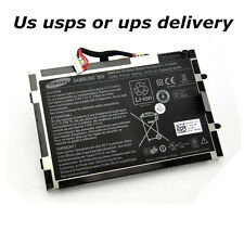 NEW Genuine PT6V8 Battery Dell Alienware M11X R1 R2 R3 M14X R1 R2 8P6X6 T7YJR
