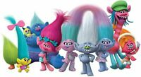 2020 McDONALD'S TROLLS WORLD TOUR HAPPY MEAL TOYS - CHOOSE FAVORITE - NEW SEALED
