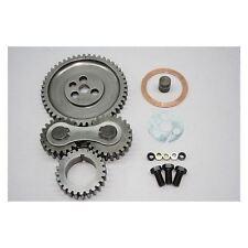 PRW 0144002 PQx Series Steel Alloy Dual Gear Drive for Chrysler 383-440 Mopar
