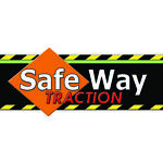 Safe Way Traction
