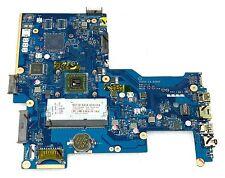 HP 15-G 15-H AMD Placa Madre Del Ordenador Portátil Placa Base P SERIES/N 750633-501 (MB3)