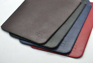 """New Luxury Tablet Sleeve Cover Case for Microsoft Surface 3 10.8"""" pro 3 12"""" inch"""