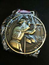 "LOT OF 93 ""Watson Adventure Winner"" Medals with Lanyard"