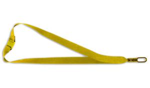 MINI Lanyard Yellow (RRP £8) 80275A21232