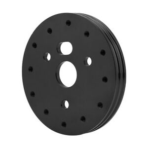 0.5/1 Inch 6 Hole Car Steering Wheel Hub Adapter Kit Car Accessories Aluminum
