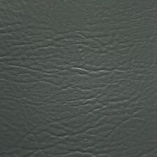 Vinyl Fabric Faux Leather Pleather Auto Upholstery Marine 54