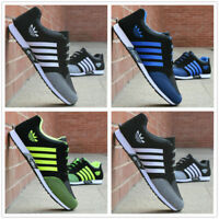 New Men's Sports Shoes Casual shoes Breathable Sneakers Athletic Running Shoes
