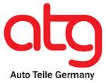 ATG-Auto Teile Germany