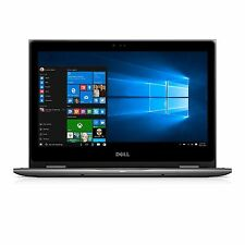 Dell Inspiron Laptops and Netbooks
