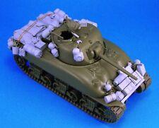 LEGEND PRODUCTION, LF1176, M4A1 Sherman Stowage set, 1:35