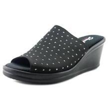39 Sandali e scarpe Skechers per il mare da donna