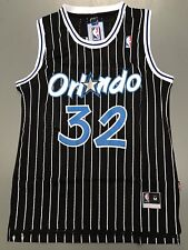 Orlando Magic Shaq O' Neal 1990s Jersey