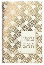 The Great Gatsby (Penguin Hardback Classics), Scott Fitzgerald, F., Very Good, H
