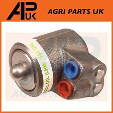 Ford New Holland TS90 TS100 TS110 TS115 TV140 Case Tractor Brake Slave Cylinder