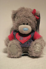 Brand New**Me To You**Tatty Teddy**Special Little Girl**Plush