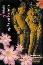 Indian Aphrodisiacs by Dr. Bhagwan Dash (Hardback, 2001)