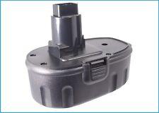 High Quality Battery for DeWalt DC212B DC9096 DE9039 DE9095 Premium Cell UK
